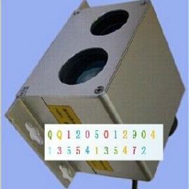 CD-1200激光测距传感器模拟型