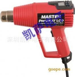 Master PH-1500 工具热风枪