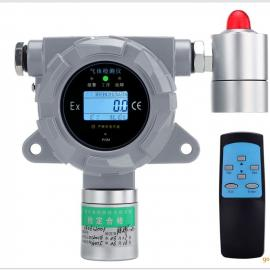 深国安厂家直销汽油检测仪,在线式汽油报警器,汽油探测器