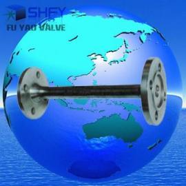 SH不锈钢静态混合器,304SH不锈钢静态混合器