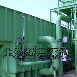 上海拉谷 LDMC50-400得利满型沉淀器