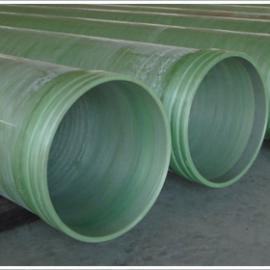玻璃钢管道|夹砂管道