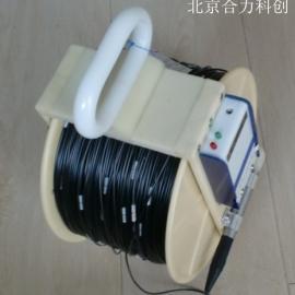 水位计 便携式电测水位计 BXS-300 现货热销