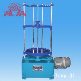 ZBSX-92震击式震筛机
