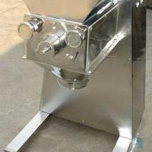 葱粉 蒜粉专用摇摆式制粒机,小型摇摆式颗粒机 厂家现货