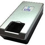 华视身份证指纹采集器 CV-300F居民身份证指纹采集器