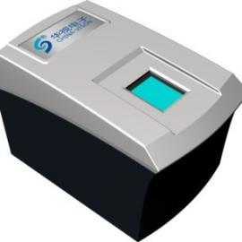 厂价直销华视电子CV-100F居民身份证指纹采集器
