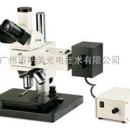 内蒙古MJ51工业检测显微镜
