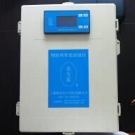 HZX100在线浊度仪