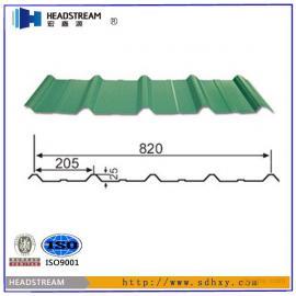 彩钢瓦规格|彩钢瓦常用规格信息|彩钢瓦厂家规格参数介绍