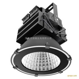 LED高棚��100W�[片防爆�� 工�V�� �C�龃a�^投光�� 球��S�