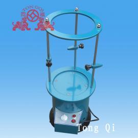 8411-200电动振筛机