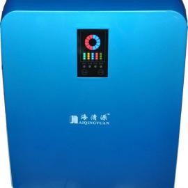 纯净水机 直饮水机 家用净水机