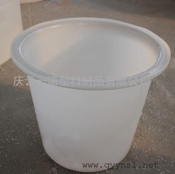 M100L腌菜桶腌菜塑料桶