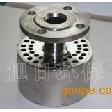 供应环保消声设备ZJ蒸汽加热消�器