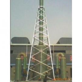 酸雾吸收塔原理|酸雾吸收塔填料|酸雾吸收塔厂家