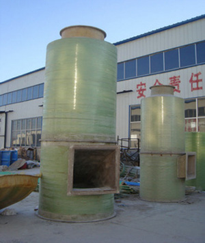 【爆款】BTL  BTC ZTC脱硫除尘器  手烧炉除尘器
