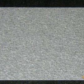 韩国联合镀铝锌光板