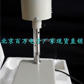 高速分散均质机 乳化机 组织捣碎匀浆机