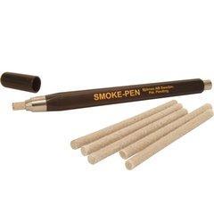 烟雾笔smokepen220 发烟笔 发烟器