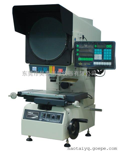 万濠CPJ-3020AZ投影仪正像型,台湾投影仪代理商