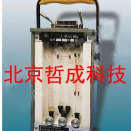 土壤水分测试仪、水分测试仪
