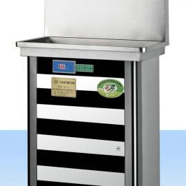 节能饮水机 不锈钢饮水机 不锈钢净水机