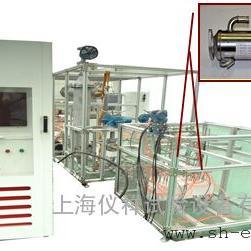 EGR冷却器模块性能试验台
