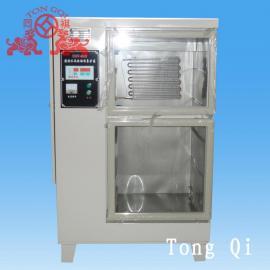 SHBY-40B水泥砼标准养护箱 杭州同祺养护箱