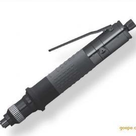 法国DOGA电动工具