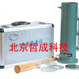 渗透仪器、砂质土渗透仪器