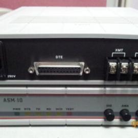 RAD ASM10/8/SA/230 调制解调器