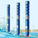 农田灌溉深井潜水泵-天津农田灌溉深井潜水泵