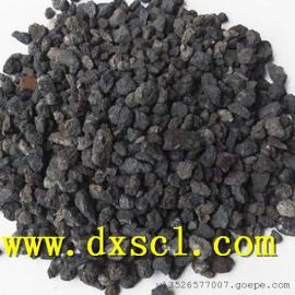 除氧除氟海绵铁滤料 质量可靠全网出厂*低价
