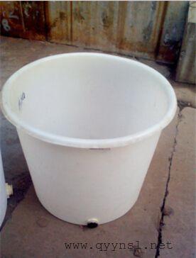 m300L腌菜装用的塑料桶大圆桶