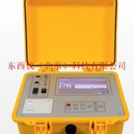 有线氧化锌避雷器测试仪