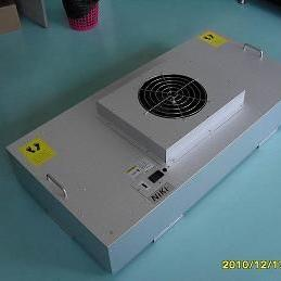 北京优质FFU、洁净室FFU、FFU风机过滤机组、