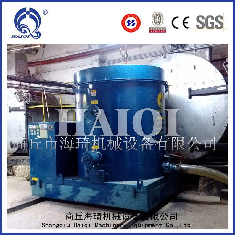 锅炉环保燃烧机生物质燃烧器