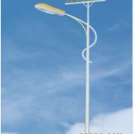 太�能路�簟竞幽�LED路��LED工�V��LED投光�簟�