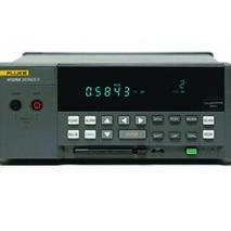 美国福禄克2620A数据采集器