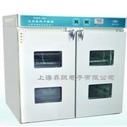 工业电热鼓风干燥箱价格,南宁工业电热鼓风干燥箱多少钱