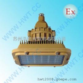 壁挂式led防爆泛光灯50W,60W