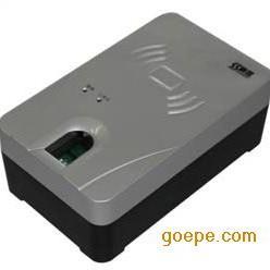 厂家直销神思SS628-600A居民身份证指纹采集器