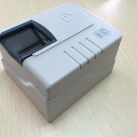 厂家直销鸿达S680滚动式活体指纹采集仪