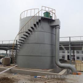 印染污水处理设备、皮革废水处理设备、食品污水处理设备