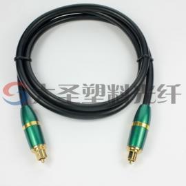 供应音视频光纤线