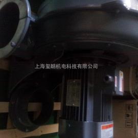 特�rTB-202鼓�L�C 1.5KW中�和钙衷��L�C