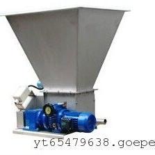 生产不锈钢絮凝剂全自动粉料投加机干粉加药装置泡药机专利技术