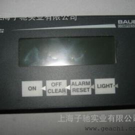 XBTN401 XBTN410 XBTNU400文本屏