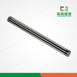 供应25mm磁棒,强磁棒,磁力棒,除铁质磁力棒